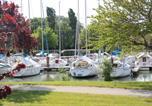 Location vacances La Gripperie-Saint-Symphorien - Le grenier a sel-1