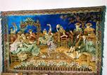 Location vacances Gyumri - Lions Pride Hostel-4
