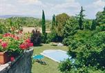 Location vacances Accons - Villa in Ardeche-3