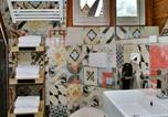 Location vacances Delft - Luxury Apartments Delft Suites-3