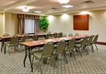 Hôtel Pulaski - Holiday Inn Express Hotel & Suites Athens-4