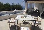 Location vacances Lipari - Villa Giulia-4