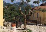 Location vacances Forino - Casa Marta-4