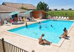 Location vacances Saint-Paul-lès-Dax - Les Barthes-3