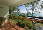 Location vacances Hamilton Island - Compass Point-1