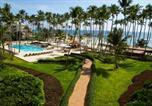 Location vacances  République dominicaine - Club Hemingway-1