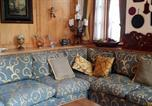 Location vacances Cortina d'Ampezzo - Villa Podar-4