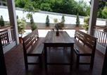 Location vacances Phe - 96 The Residence (2 Bedroom)-2