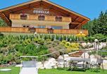 Location vacances Ortisei - Residence Ornella (251)-4