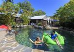 Location vacances Oak Beach - Coral Beach Lodge-2