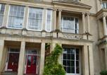 Location vacances Gloucester - Wishmoor-1