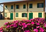 Location vacances Assago - Cascina Battivacco-1