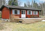 Location vacances Norrtälje - Holiday Home Nylundsvägen-4