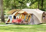 Camping Hoenderloo - Camping de Wildhoeve-3