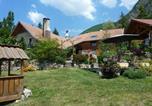 Location vacances La Bâtie-Neuve - Mille et un bonheurs-3