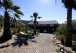 Location vacances St Helena Bay - Blueberry Hills - Self Catering Apartments-3