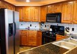 Location vacances Park City - Fox Point by White Pines-4