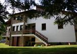 Location vacances Tírvia - Casa Joana-2