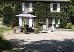 Location vacances Tallard - La Genevraie-3