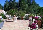 Location vacances Vias - Villa in Grau D Agde-3