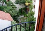 Location vacances Piran - Apartments Bevk-4