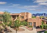 Location vacances Tucson - Hidden Springs Drive Condo #228887 Condo-1