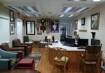 Location vacances Pinellas Park - Kenwood Guest House-3