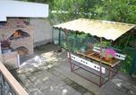 Location vacances Odzun - Vanadzor Resort-2