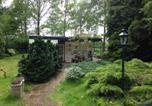 Location vacances Aa en Hunze - Huisje in Drenthe, Eext-4
