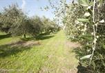Location vacances Abbadia San Salvatore - Agriturismo i cascetti-2
