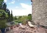 Location vacances Sauzet - Holiday home Montée du Chateau J-835-1