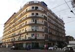 Hôtel Douala - Hotel Beausejour Mirabel