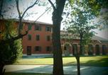 Location vacances Santo Stino di Livenza - Agriturismo Noiari-2