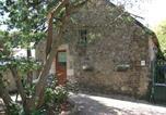 Location vacances Ploemeur - Maison de vacances du Clos Saint Nicodème-1