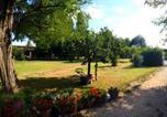 Location vacances Ravenna - Agriturismo Elianto-4