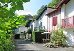Location vacances Urt - Résidence Collines Iduki (101)-4