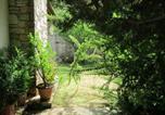 Location vacances Omodhos - Pera Pedi Holiday House-4