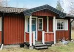 Location vacances Norrtälje - Holiday Home Nylundsvägen-3