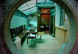 Hôtel Zhuhai - 56 Inn-1
