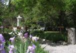 Location vacances Pompignan - Le Portel des Arnaud-4
