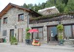 Location vacances Temù - Agriturismo Al Castagneto-1
