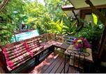 Villages vacances Thap Tai - Baan Duangkaew Resort-4