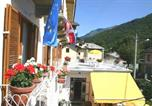Hôtel Caluso - Hotel Grand Usseglio-4