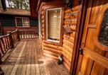 Location vacances Big Bear City - Sugar Pine by Big Bear Vr-2