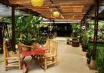 Hôtel Batu - De Daunan Boutique Guesthouse, Gallery & Garden-3