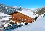 Location vacances Aschau im Zillertal - Haus Egger (379)-1