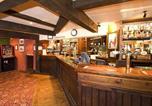 Hôtel Weston Turville - Premier Inn Tring-3