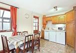 Location vacances Hook Norton - Court Farm Cottage-2