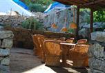 Camping Banjar - Kinner Camps-4