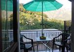 Location vacances Tramonti - Il Guardiano Vacanze-4